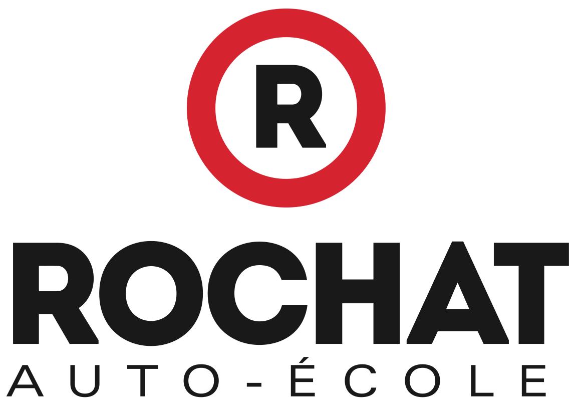 Bilder Rochat Auto Ecole