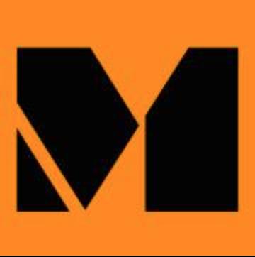 Bilder MWD Mehrwerth-Drive