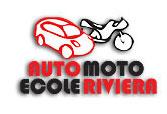Bilder Auto Moto École Riviera