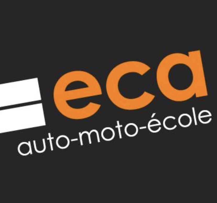 Bilder ECA AUTO-MOTO-ECOLE SÀRL