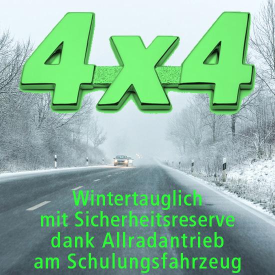 Bilder Fahrschule drivercoach.ch, Dübendorf