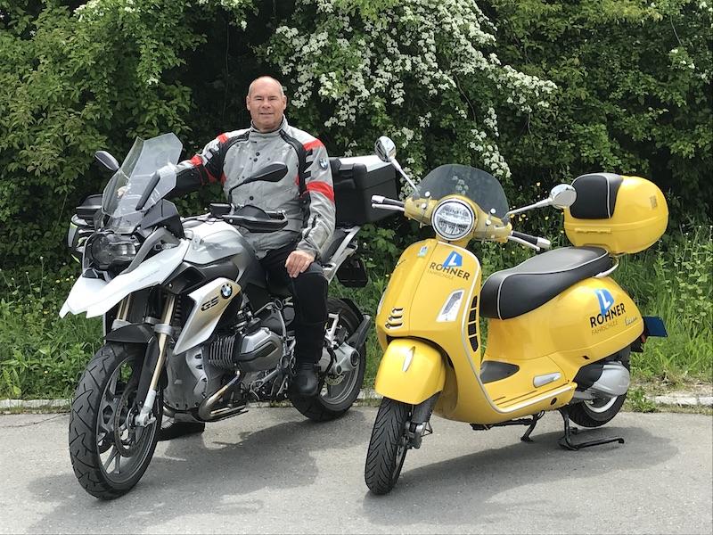 Bilder Auto & Motorrad Fahrschule
