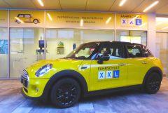 Bilder Fahrschule XXL GmbH Zug