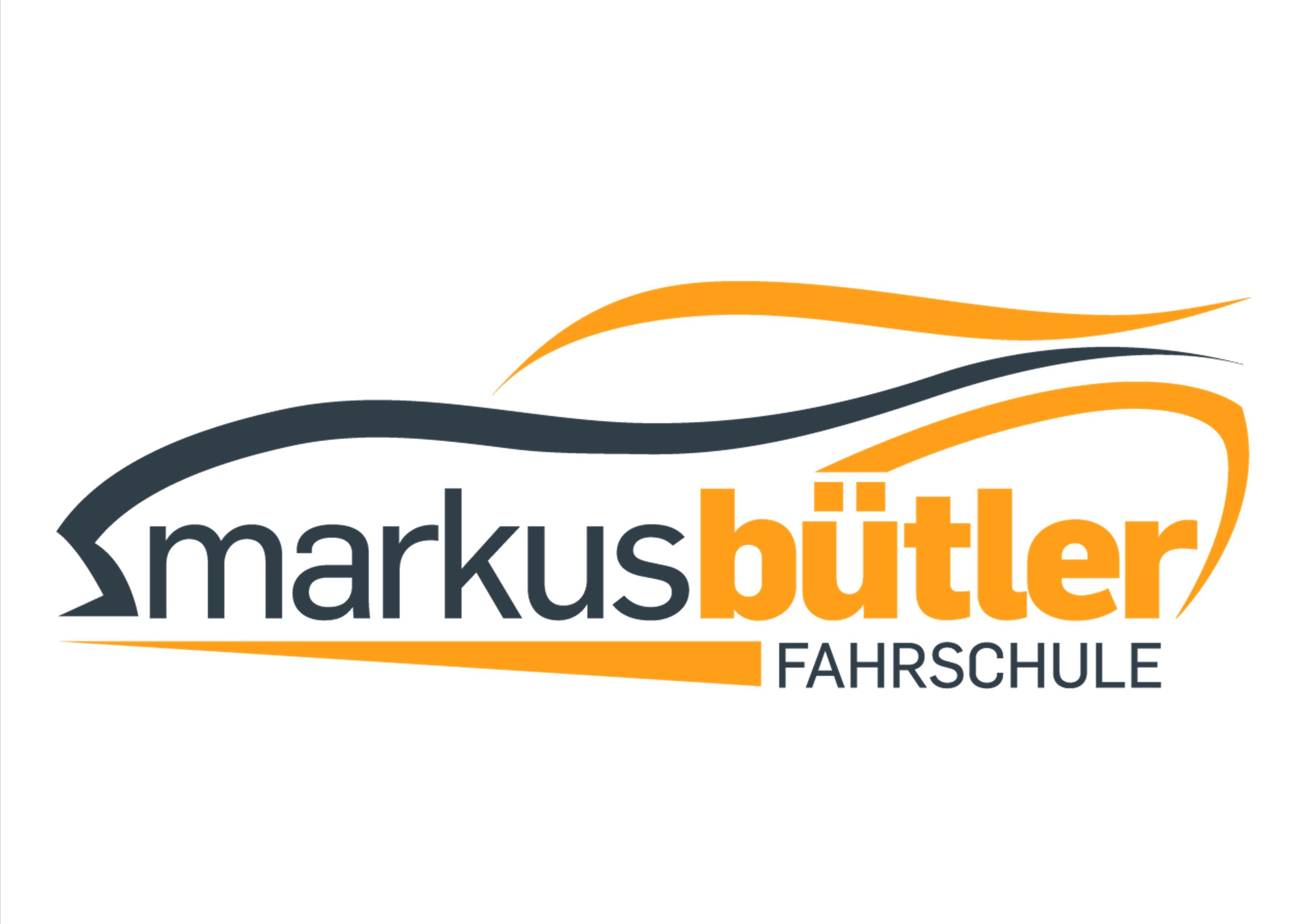 Bilder Fahrschule Markus Bütler