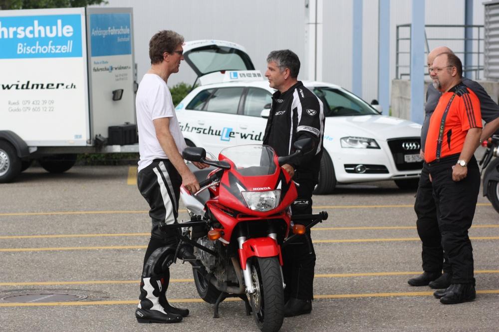 Bilder Widmer Ruedi & Guido
