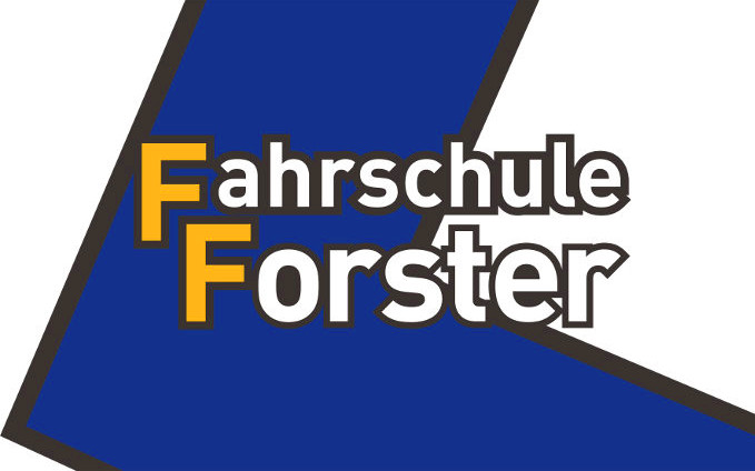 Images Fahrschule Forster