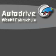 Bilder ---AUTODRIVE-FAHRSCHULE ---