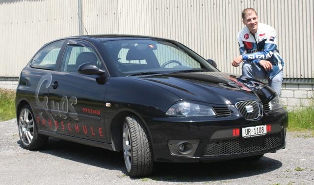 Images Autofahrschule Gnos