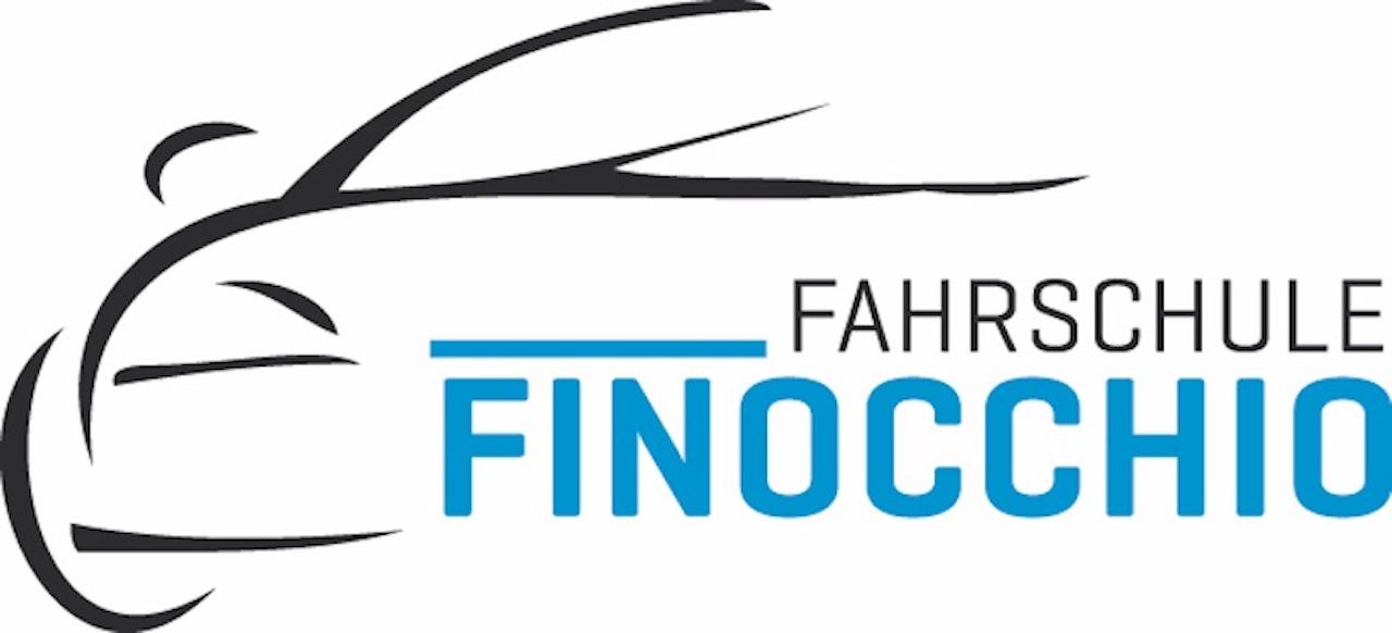 Bilder Fahrschule Finocchio