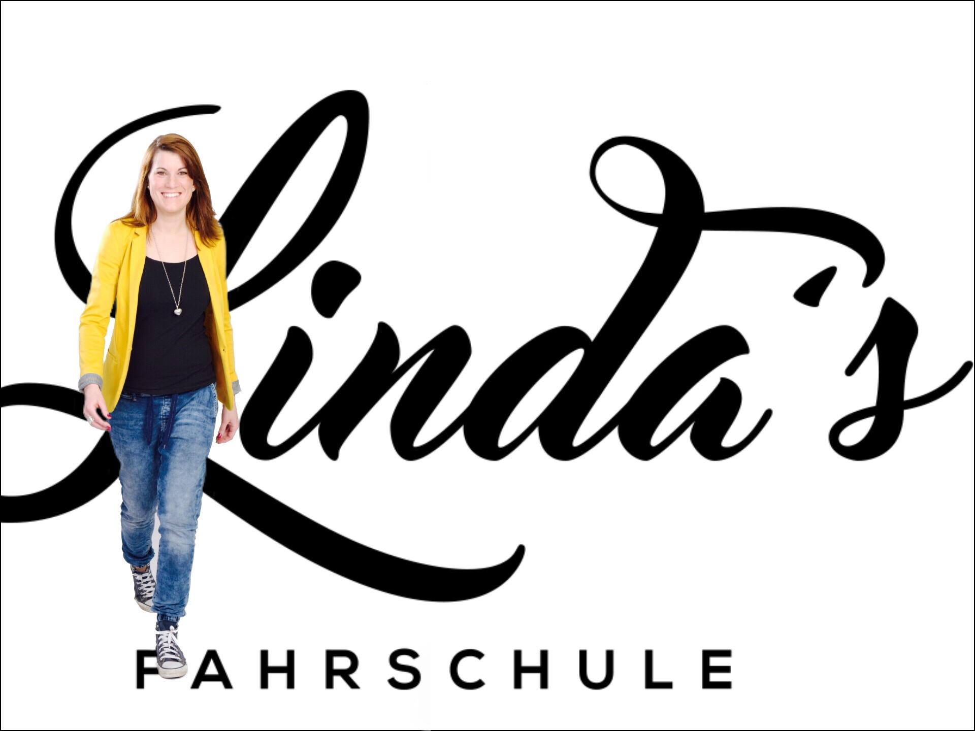 Bilder Linda's Fahrschule