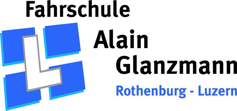 Bilder Alain Glanzmann