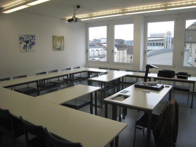 Bilder COMPAS Fahrschule
