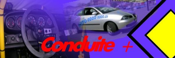 Bilder Auto-école-2000