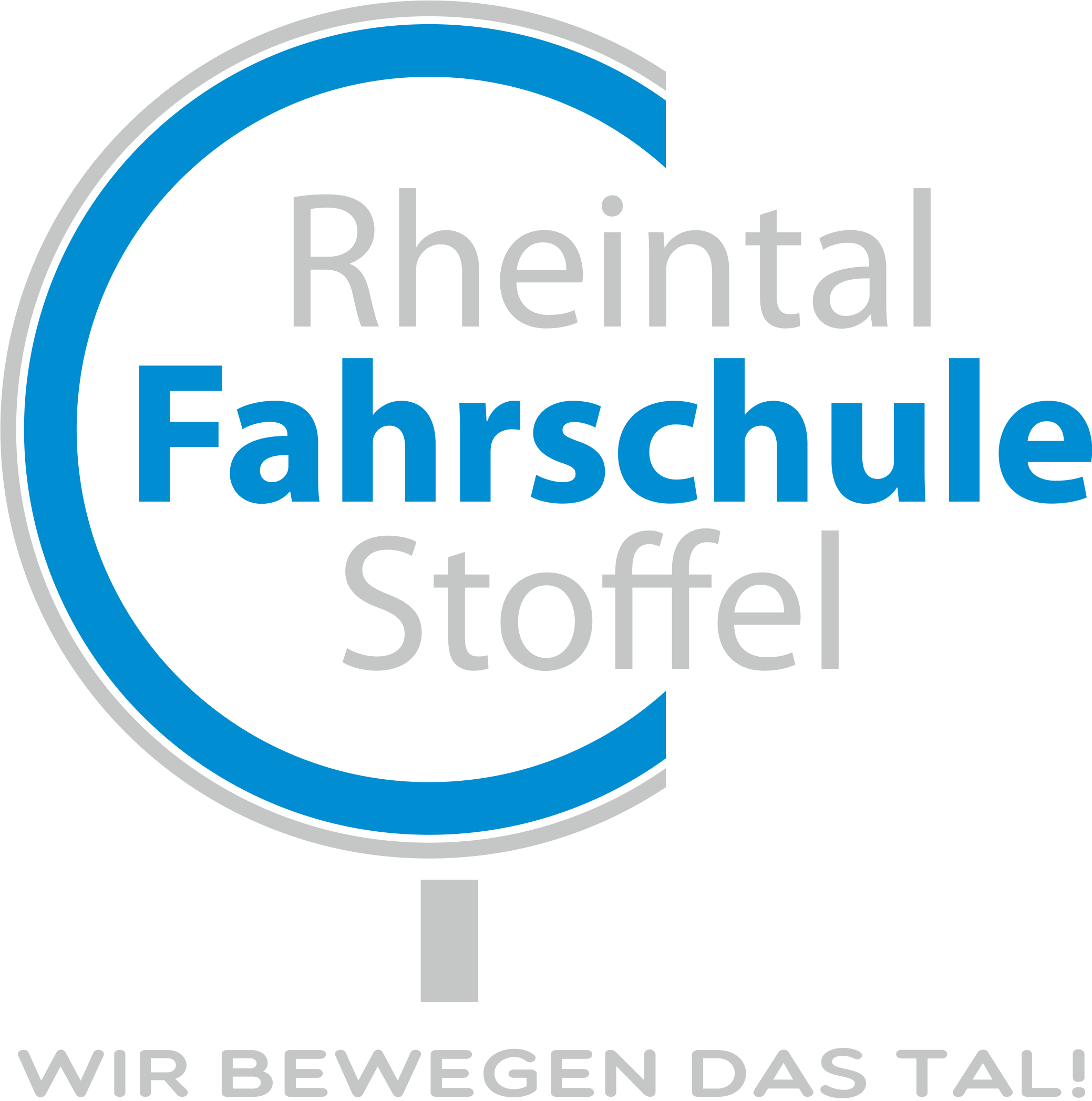 Bilder Rheintalfahrschule Stoffel