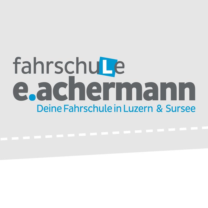 Bilder fahrschule e.achermann