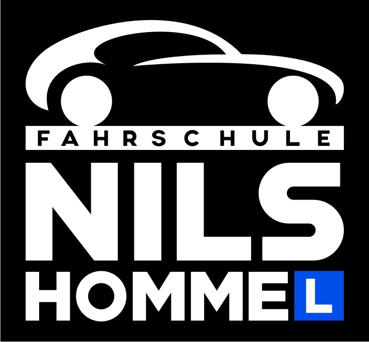 Bilder Fahrschule Nils Hommel