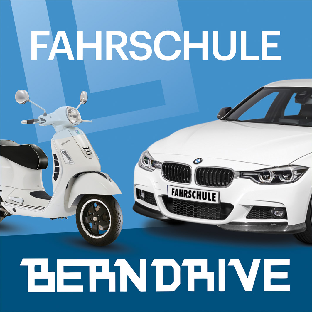 Images Fahrschule BernDrive - von A bis Zur Prüfung