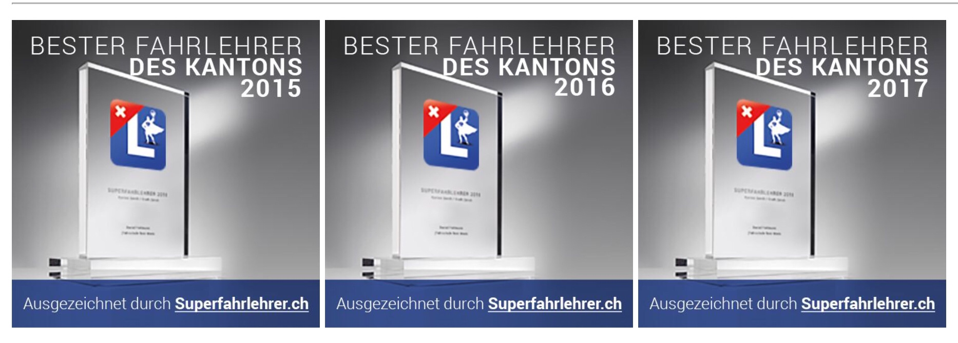 Bilder Fahrschule Straubhaar GmbH