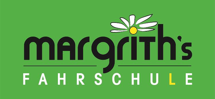Bilder Margriths-Fahrschule