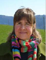Bilder Fahrschule Silvia Häselbarth