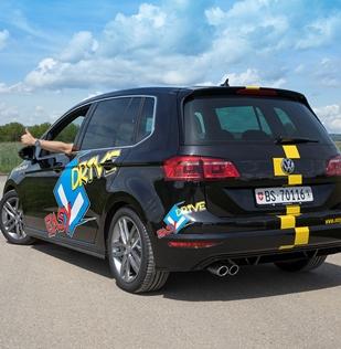 Bilder EASY-DRIVE  GmbH