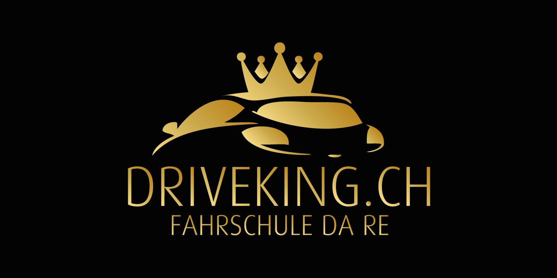 Bilder Driveking.ch, Inh. Da Re