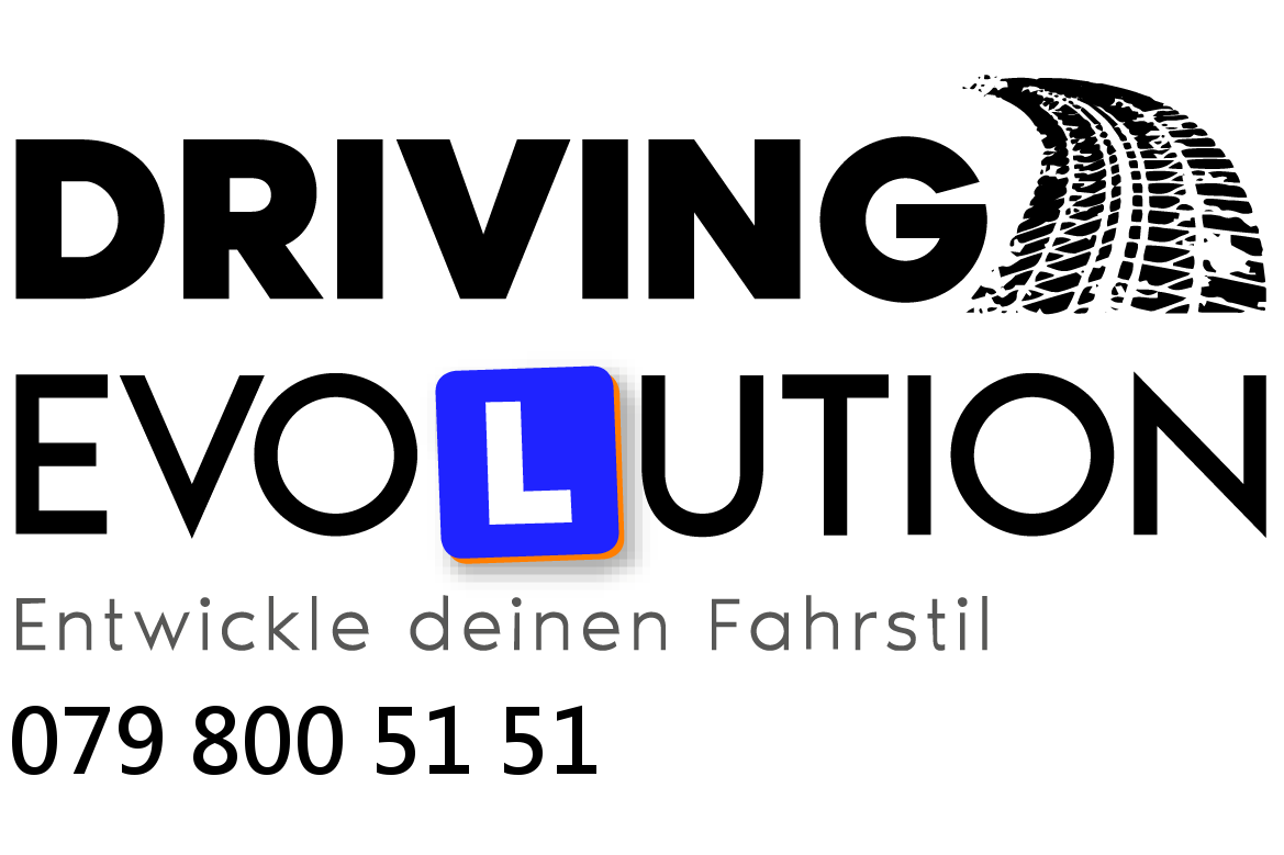 Bilder Driving Evolution GmbH