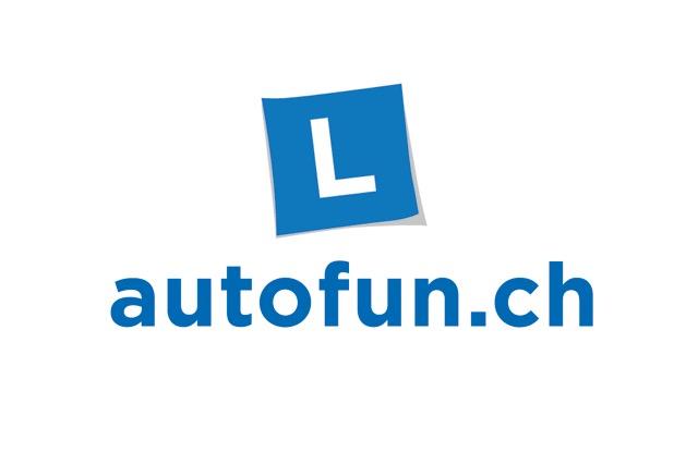 Bilder Fahrschule autofun.ch GmbH