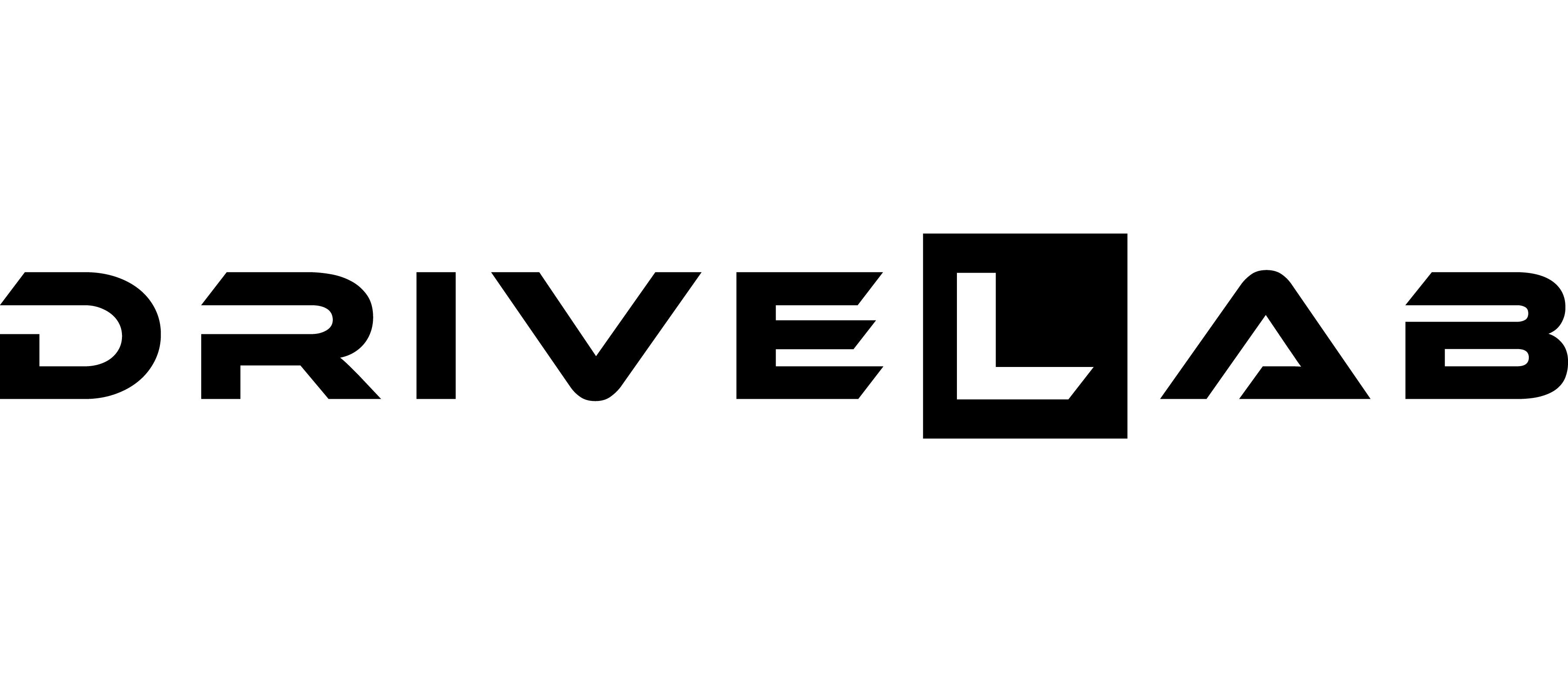 Bilder DriveLab - Fahrschule mit dem Tesla in Zug