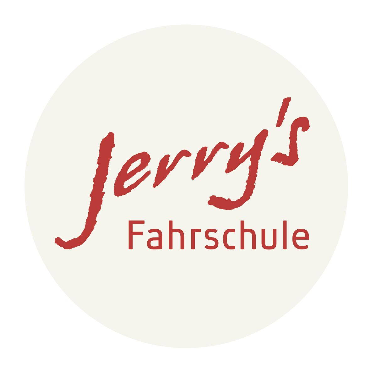 Bilder Jerry's L : Sympathisch anders..