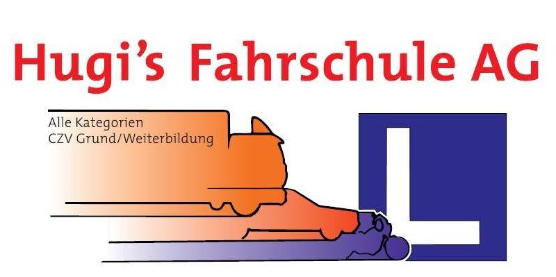Images Hugi's Fahrschule AG
