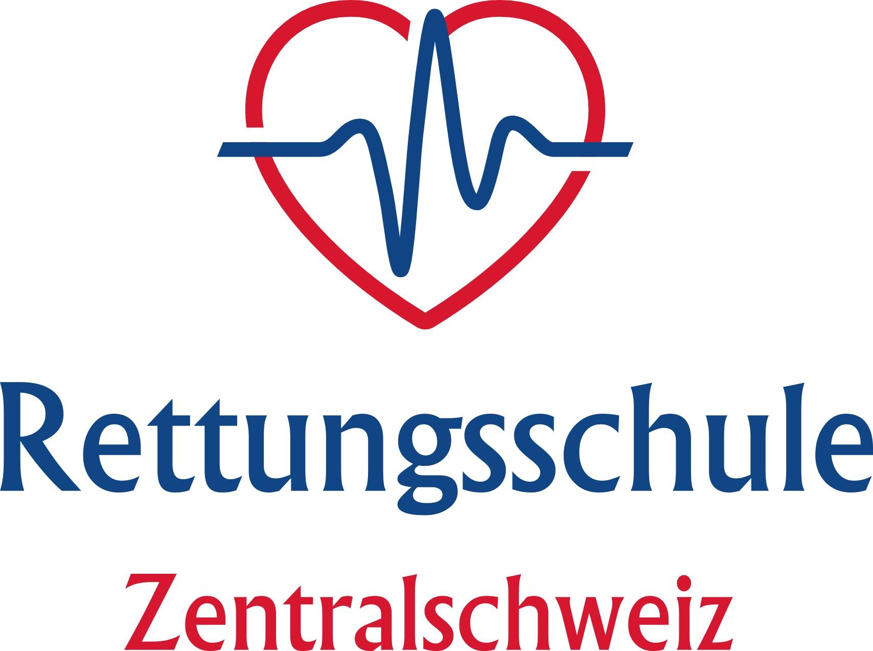 Bilder Rettungsschule Zentralschweiz GmbH