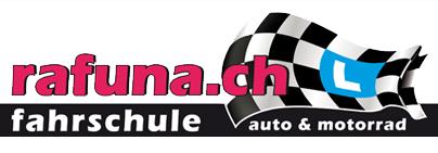 Bilder rafuna.ch        Auto-und Motorradfahrschule