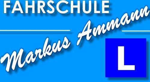 Bilder Fahrschule Markus Ammann