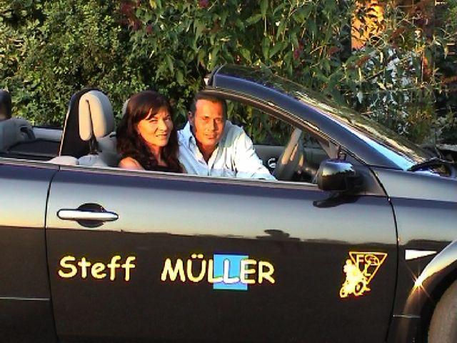 Bilder Steff Müller