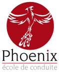 Bilder Auto-école Phoenix