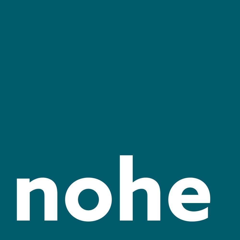 Bilder Nothelferkurs Biel - nohe