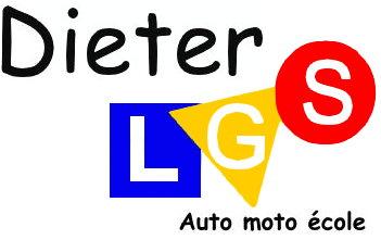 Bilder Dieter LGS