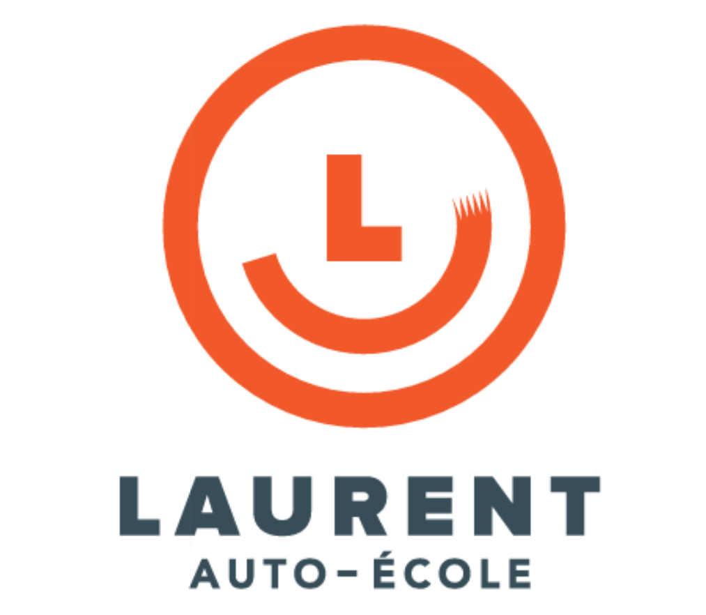Bilder Laurent Auto-école