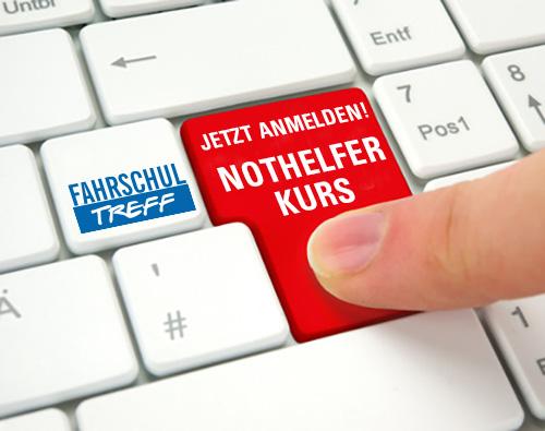 Bilder 1 Tages Nothelferkurs Bülach