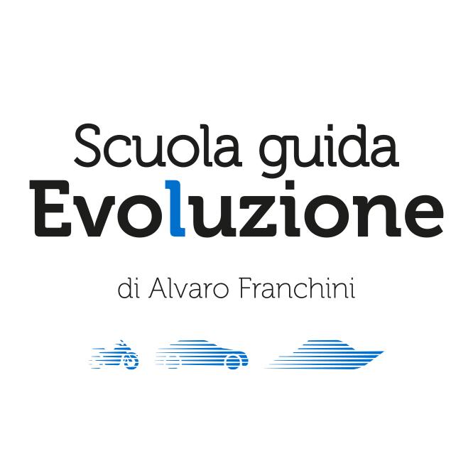 Photos Scuola Guida EVOLUZIONE