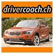Bilder Fahrschule drivercoach.ch – Guido Brändle