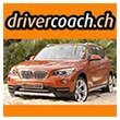 Bilder Fahrschule drivercoach.ch, Dietlikon